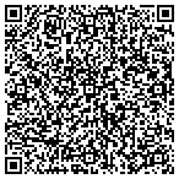 QR-код с контактной информацией организации МУЗЫКАЛЬНЫЙ КОЛЛЕДЖ ИМ. Г. В. СВИРИДОВА