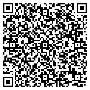 QR-код с контактной информацией организации ООО ЮНИОН