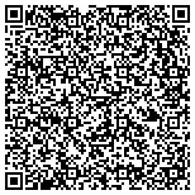 QR-код с контактной информацией организации УЧЕБНО-МЕТОДИЧЕСКИЙ ЦЕНТР КОМИТЕТА ПО КУЛЬТУРЕ КУРСКОЙ ОБЛАСТИ