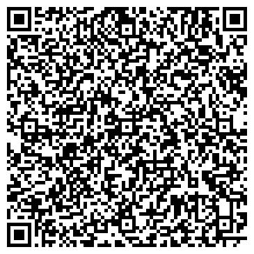QR-код с контактной информацией организации КУРСКИЙ ЕСТЕСТВЕННО-ГУМАНИТАРНЫЙ ИНСТИТУТ