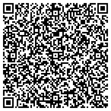 QR-код с контактной информацией организации МЕЖШКОЛЬНЫЙ УЧЕБНО-ПРОИЗВОДСТВЕННЫЙ КОМБИНАТ МУЧ