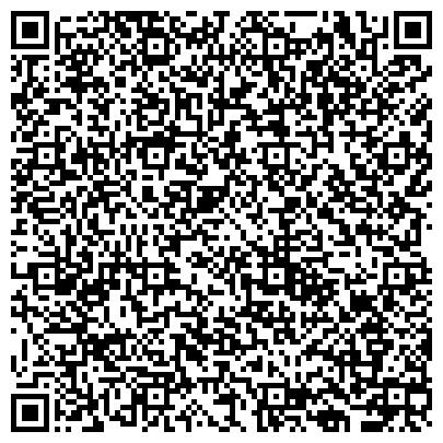 QR-код с контактной информацией организации НОУ УЧЕБНО-МЕТОДИЧЕСКИЙ ЦЕНТР КУРСКОГО ТЕРРИТОРИАЛЬНОГО ИНСТИТУТА ПРОФЕССИОНАЛЬНЫХ БУХГАЛТЕРОВ