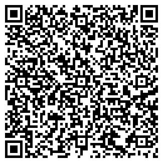 QR-код с контактной информацией организации БЕЛАПАРИ ООО СП