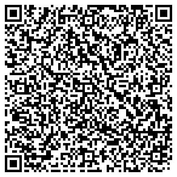 QR-код с контактной информацией организации № 38 ООО КУРСКОБЛНЕФТЕПРОДУКТ N 38