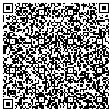 QR-код с контактной информацией организации АВТОМОБИЛЬНАЯ ГАЗОНАПОЛНИТЕЛЬНАЯ КОМПРЕССОРНАЯ СТАНЦИЯ АГНСК № 1