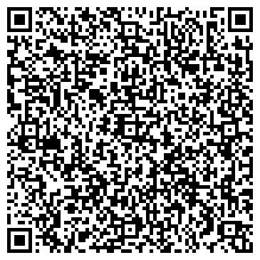 QR-код с контактной информацией организации АЗС ООО АНТЭКС № 3 ЧП ТАРУБАРОВ