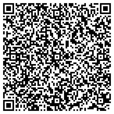 QR-код с контактной информацией организации КУРСКОБЛНЕФТЕПРОДУКТ № 9 АЗС, ООО