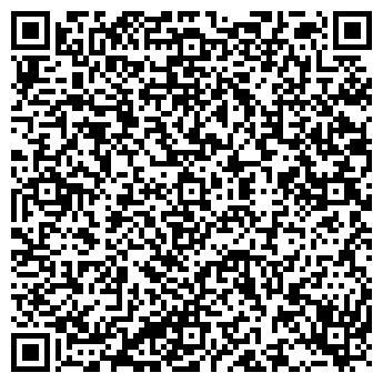 QR-код с контактной информацией организации АВТОСТОЯНКА ЧП СВЕШНИКОВ