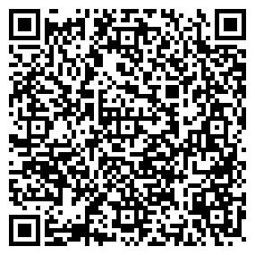 QR-код с контактной информацией организации БУДВИК