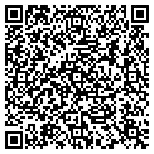 QR-код с контактной информацией организации ИП РЯЗАНОВ
