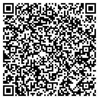 QR-код с контактной информацией организации ПРОГРАМИКС, ООО