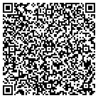 QR-код с контактной информацией организации КУРСКЭНЕРГОСВЯЗЬ, АОЗТ