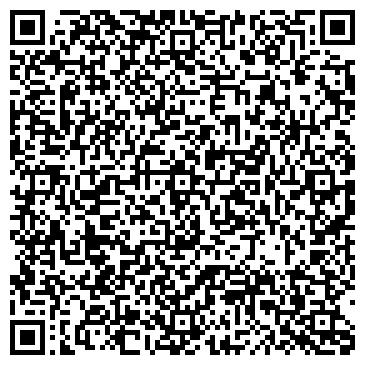 QR-код с контактной информацией организации ПОДРАЗДЕЛЕНИЕ ЭЛЕКТРОСВЯЗЬ,, ОАО