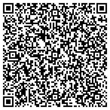 QR-код с контактной информацией организации ГУ ПУНКТ ПРЕДОСТАВЛЕНИЯ УСЛУГ СВЯЗИ N 11