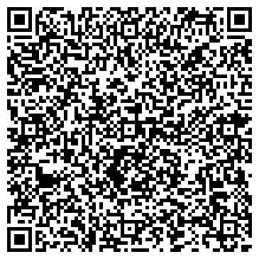 QR-код с контактной информацией организации СПЕЦИАЛЬНЫЕ СТРОИТЕЛЬНЫЕ РАБОТЫ