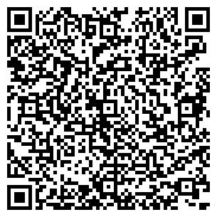QR-код с контактной информацией организации ГТС