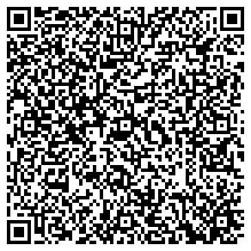 QR-код с контактной информацией организации ИНТЕРНЕТМЕДИАКОМ-КУРСК, ООО