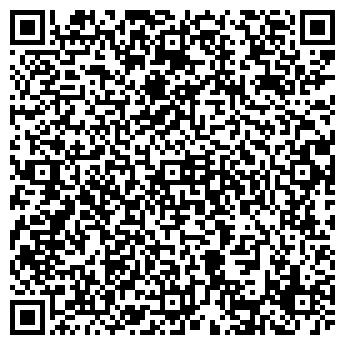 """QR-код с контактной информацией организации """"Теле-2"""""""