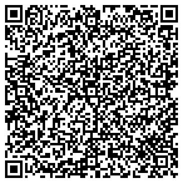 QR-код с контактной информацией организации ГУ ОТДЕЛЕНИЕ ПОЧТОВОЙ СВЯЗИ N 21