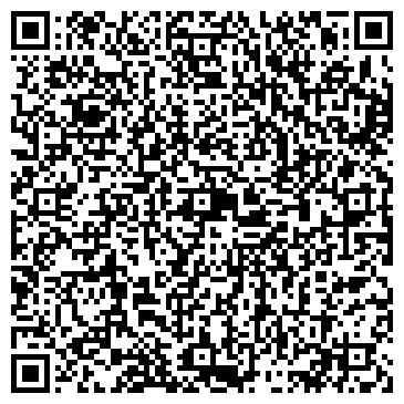 QR-код с контактной информацией организации ГУ ОТДЕЛЕНИЕ ПОЧТОВОЙ СВЯЗИ N 22