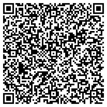 QR-код с контактной информацией организации ГОРОДСКАЯ АВАРИЙНАЯ СЛУЖБА УП