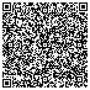 QR-код с контактной информацией организации ГУ ОТДЕЛЕНИЕ ПОЧТОВОЙ СВЯЗИ N 43