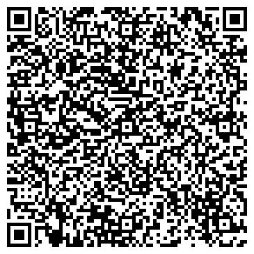 QR-код с контактной информацией организации МИНСКИЕ ТЕЛЕВИЗИОННЫЕ ИНФОРМАЦИОННЫЕ СЕТИ