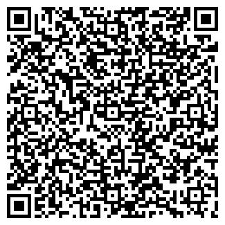 QR-код с контактной информацией организации ЧП ДОЛЖЕНКОВА