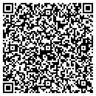QR-код с контактной информацией организации GOLDEN COFFEE