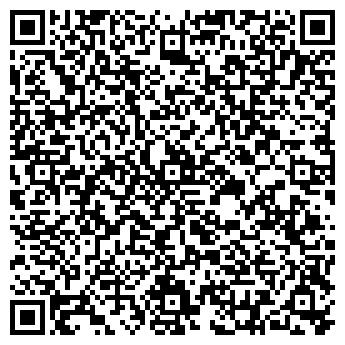 QR-код с контактной информацией организации КУРСКОБЛХИМЧИСТКА, ОАО