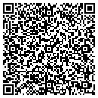 QR-код с контактной информацией организации ООО МОНТАЖНИК 3