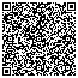 QR-код с контактной информацией организации ООО ЕВРОМЕБЕЛЬ