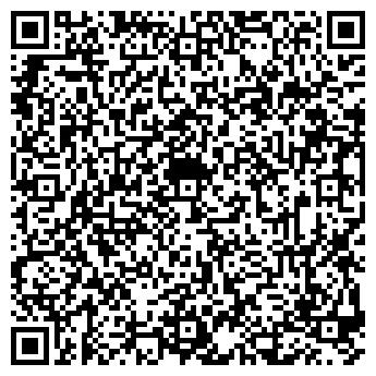 QR-код с контактной информацией организации КУРСКСТРОЙКОМПЛЕКТ