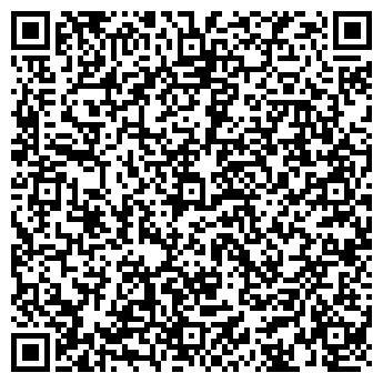 QR-код с контактной информацией организации ВНИИ РОССЕЛЬХОЗАКАДЕМИЯ ГНУ
