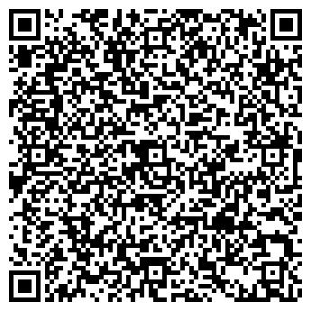 QR-код с контактной информацией организации БЕЛ-ГАММАРИ ИУТПП