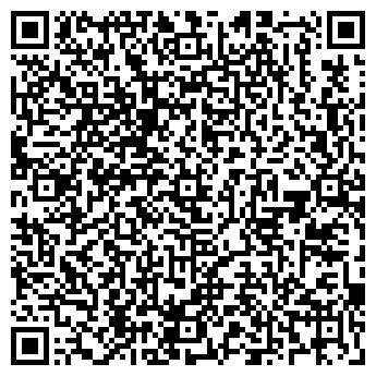 QR-код с контактной информацией организации СТРОЙТЕРМОИЗОЛЯЦИЯ ФИЛИАЛ