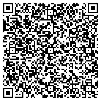 QR-код с контактной информацией организации КУРСККОНТАКТ УПТК, ООО