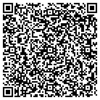QR-код с контактной информацией организации КУРСКСЕЛЬХОЗЭНЕРГО
