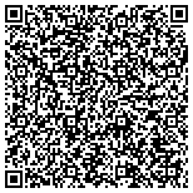 QR-код с контактной информацией организации ЦЕНТРЭЛЕКТРОСЕТЬСТРОЙ ОАО МЕХАНИЗИРОВАННАЯ КОЛОННА № 81 Ф-Л