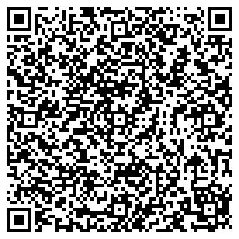 QR-код с контактной информацией организации ЭЛЕКТРОМОНТАЖНИК, ООО