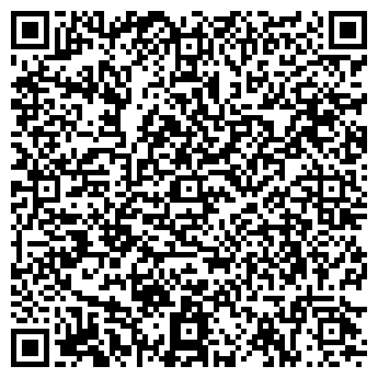 QR-код с контактной информацией организации КРАСНИКОВА С. П., ЧП