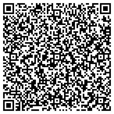 QR-код с контактной информацией организации СОЮЗ ПРОФЕССИОНАЛЬНЫХ ФОТОГРАФОВ