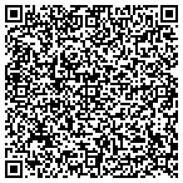 QR-код с контактной информацией организации МУП СПЕЦАВТОБАЗА ПО УБОРКЕ ГОРОДА ЖКХ