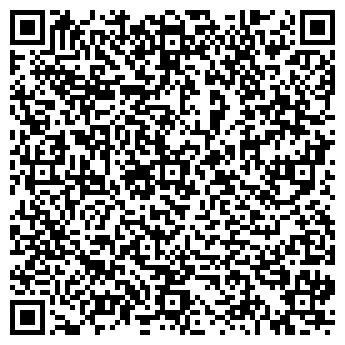 QR-код с контактной информацией организации ШТЕФАН ВЕЛИКИЙ СП, ООО