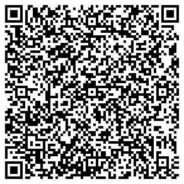 QR-код с контактной информацией организации ВЕРХОВЬЕ, САДОВОДЧЕСКОЕ ТОВАРИЩЕСТВО