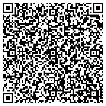 QR-код с контактной информацией организации САДОВОДЧЕСКОЕ ТОВАРИЩЕСТВО ДРУЖБА