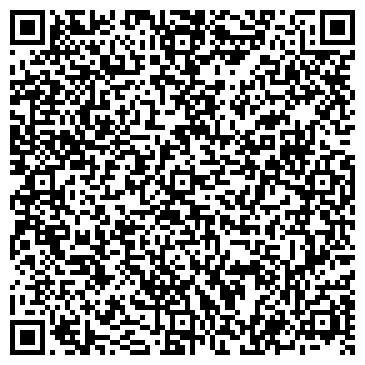 QR-код с контактной информацией организации САДОВОДЧЕСКОЕ ТОВАРИЩЕСТВО СОЛОВУШКА