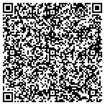 QR-код с контактной информацией организации ДИЗЕЛЬМАШ