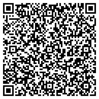 QR-код с контактной информацией организации ЧП ТАРАСОВА А. А.