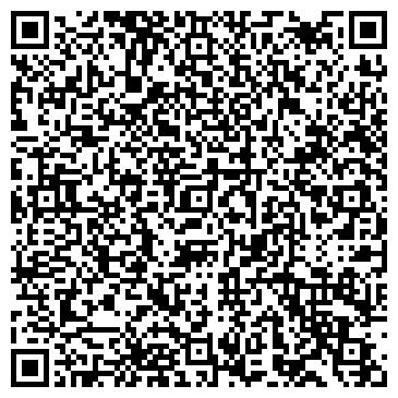 QR-код с контактной информацией организации ЗАО КУРСКИЙ ЗАВОД СИЛИКАТНОГО КИРПИЧА
